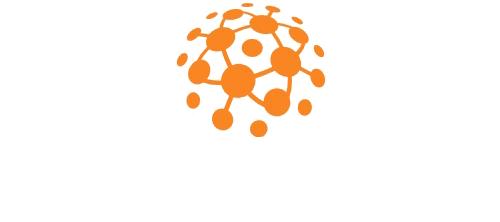 Fundacja InterLinks